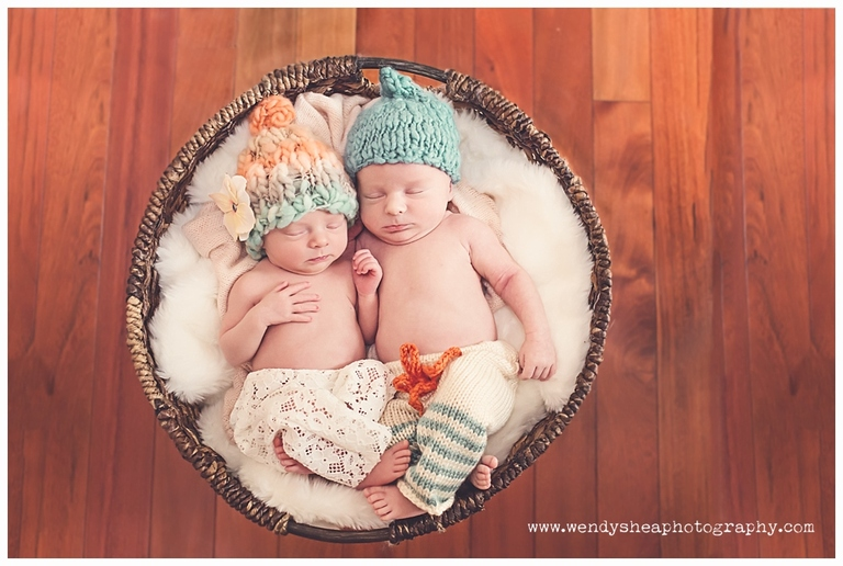Wendy_Shea_Photography_Newborn_Massachusetts_Photographer_0563