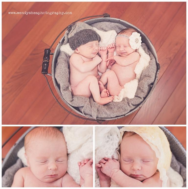 Wendy_Shea_Photography_Newborn_Massachusetts_Photographer_0568