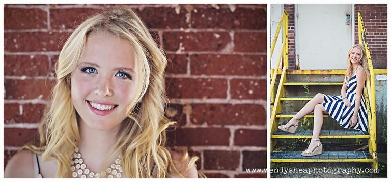 Wendy_Shea_Photography_Senior_Massachusetts_Photographer_0773