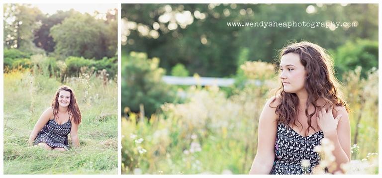 Wendy_Shea_Photography_Senior_Massachusetts_Photographer_0799