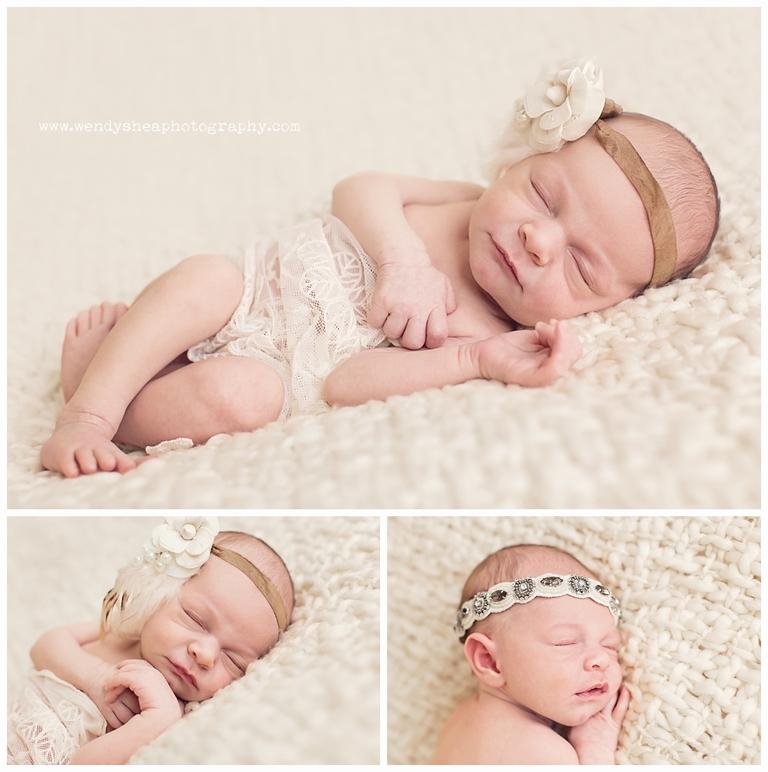 Wendy_Shea_Photography_Newborn_Massachusetts_Photographer_0832