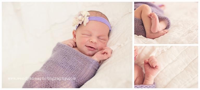 Wendy_Shea_Photography_Newborn_Massachusetts_Photographer_0834