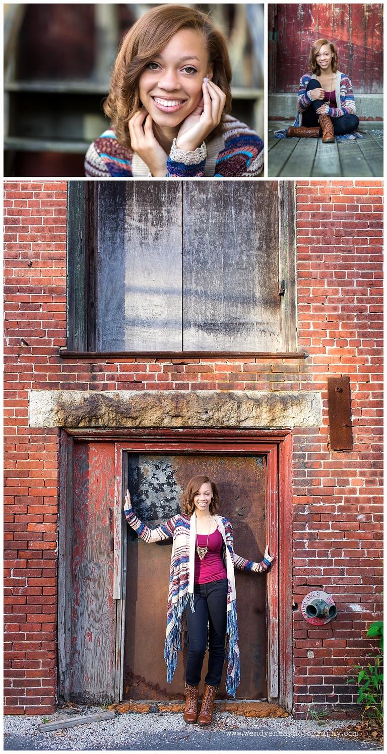 Wendy_Shea_Photography_Seniors_Massachusetts_Photographer_Medway_0845
