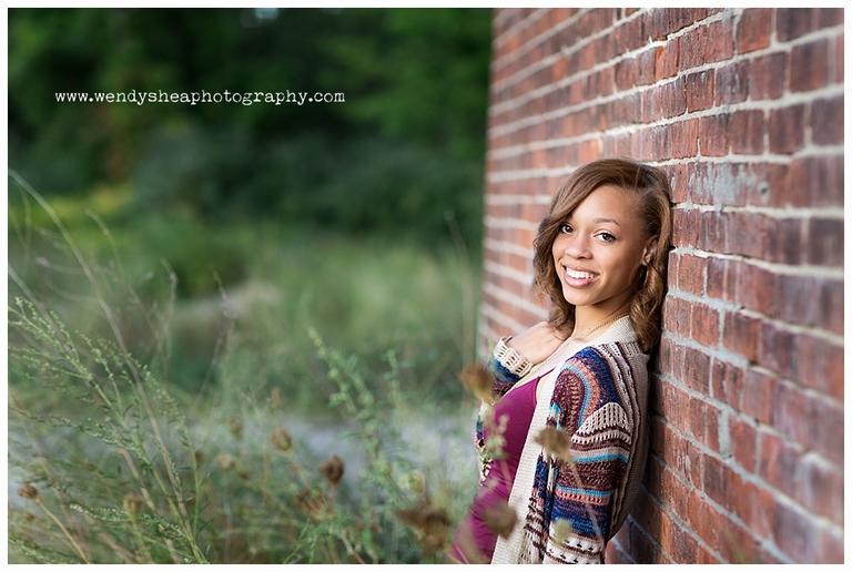 Wendy_Shea_Photography_Seniors_Massachusetts_Photographer_Medway_0847