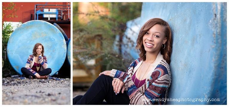 Wendy_Shea_Photography_Seniors_Massachusetts_Photographer_Medway_0853