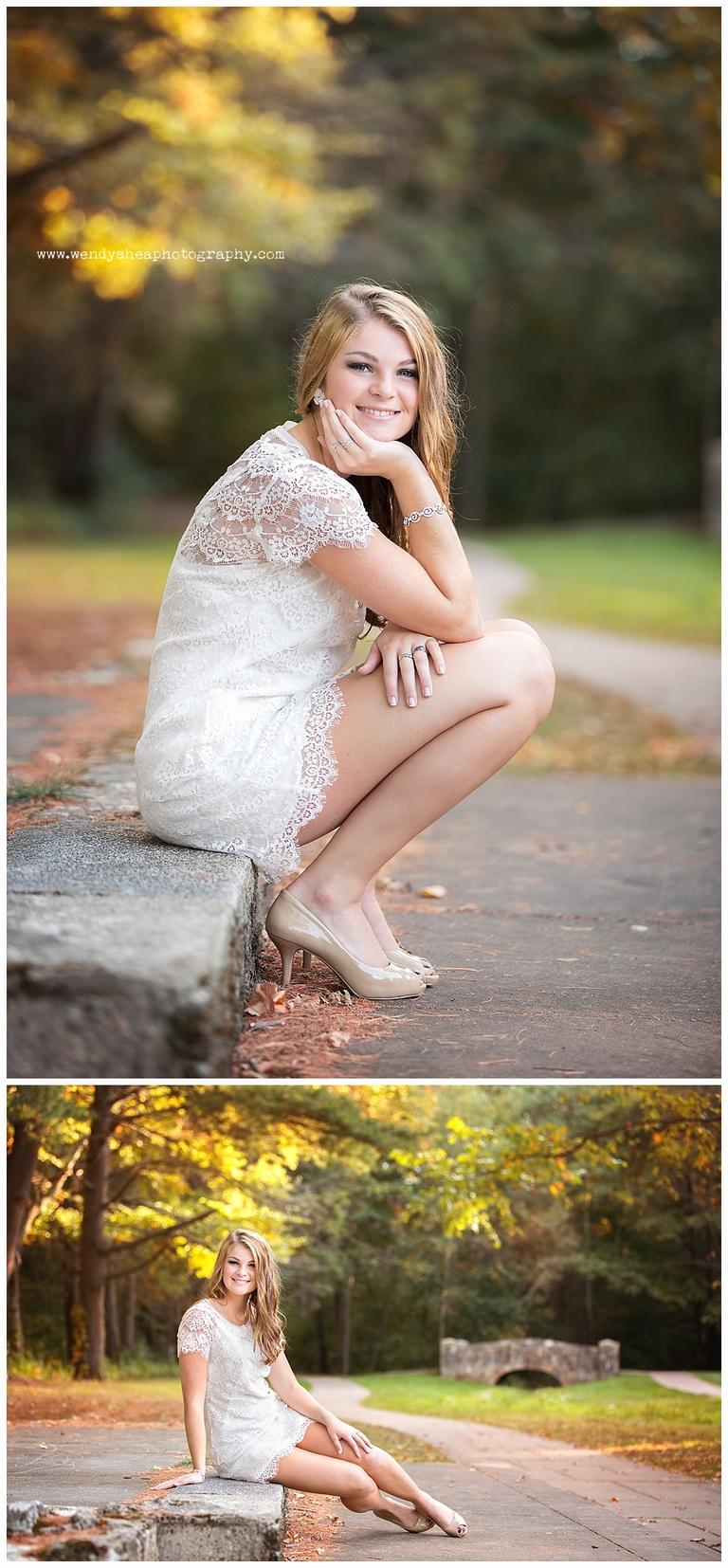 Wendy_Shea_Photography_Seniors_Massachusetts_Photographer_Medway_0859