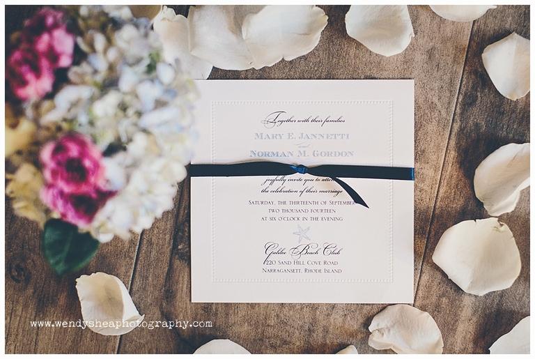 Wendy_Shea_Photography_Wedding_Massachusetts_Photographer_0821