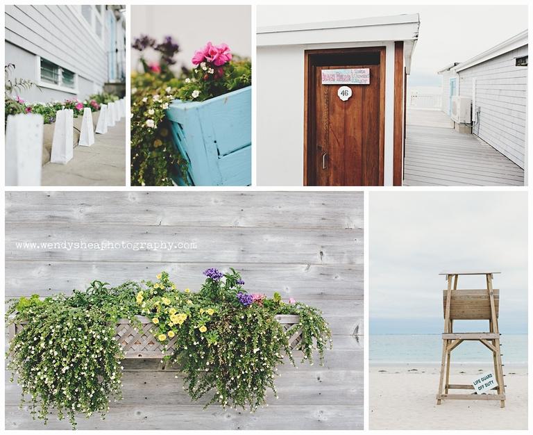 Wendy_Shea_Photography_Wedding_Massachusetts_Photographer_0826