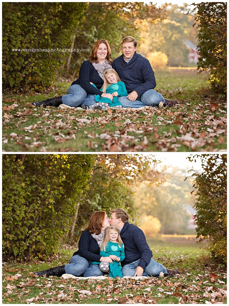 Wendy_Shea_Photography_Family_Massachusetts_Photographer_Medway_0910