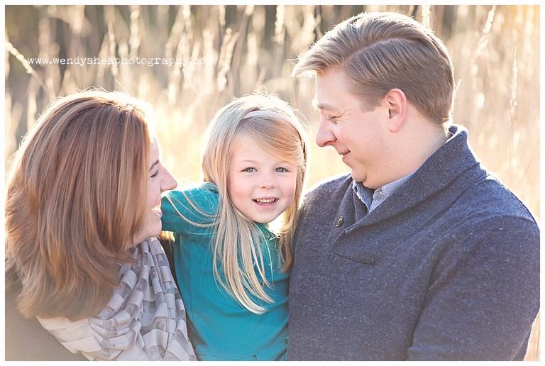 Wendy_Shea_Photography_Family_Massachusetts_Photographer_Medway_0911