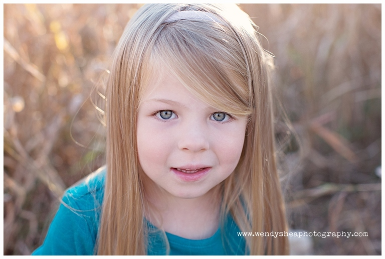 Wendy_Shea_Photography_Family_Massachusetts_Photographer_Medway_0916