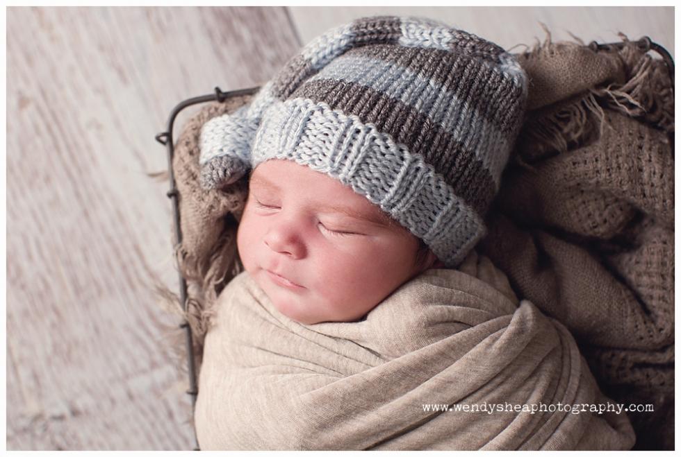 Wendy_Shea_Photography_Newborn_Massachusetts_Photographer_Medway_0946