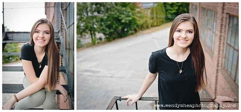 Wendy_Shea_Photography_Senior_Massachusetts_Photographer_Franklin_0933