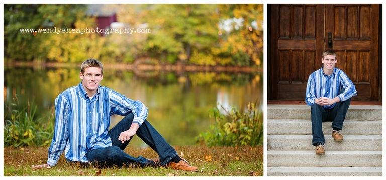 Wendy_Shea_Photography_Senior_Massachusetts_Photographer_Medway_0892