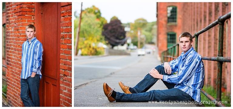 Wendy_Shea_Photography_Senior_Massachusetts_Photographer_Medway_0893