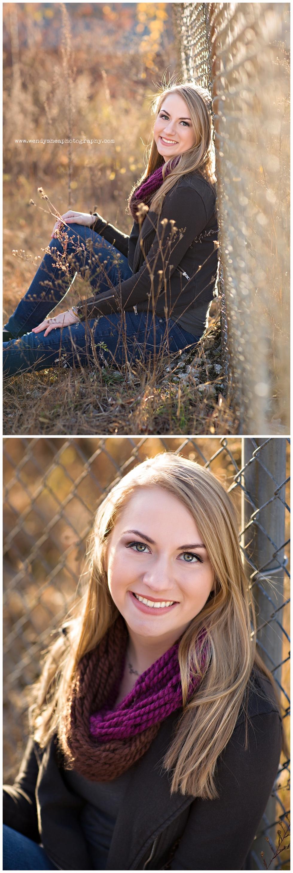 WendySheaPhotography_Massachusetts_ Senior_Photographer_0010