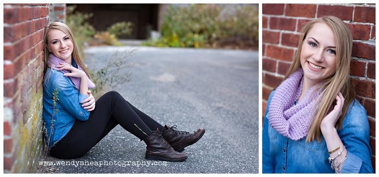 WendySheaPhotography_Massachusetts_ Senior_Photographer_0011