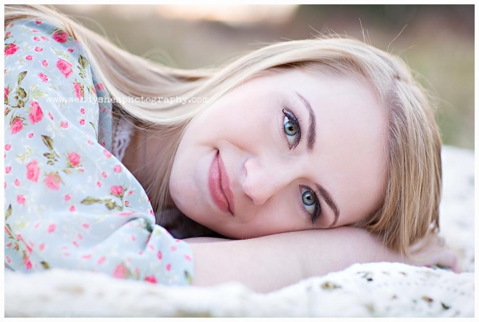 WendySheaPhotography_Massachusetts_ Senior_Photographer_0012