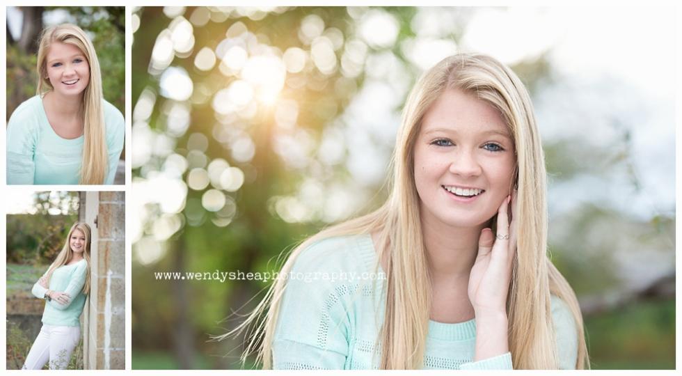 Wendy_Shea_Photography_Seniors_Massachusetts_Photographer_Medway_0951