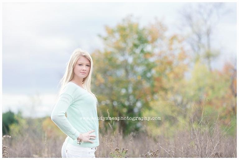 Wendy_Shea_Photography_Seniors_Massachusetts_Photographer_Medway_0953