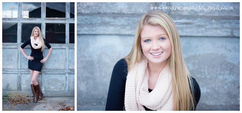Wendy_Shea_Photography_Seniors_Massachusetts_Photographer_Medway_0954