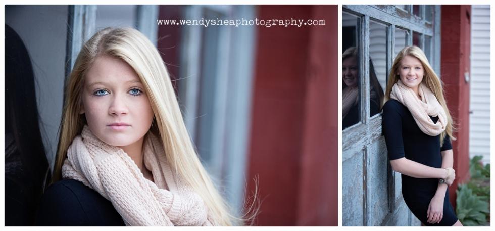 Wendy_Shea_Photography_Seniors_Massachusetts_Photographer_Medway_0955