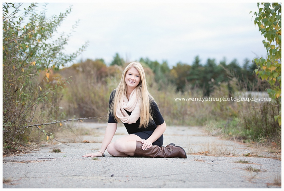 Wendy_Shea_Photography_Seniors_Massachusetts_Photographer_Medway_0957
