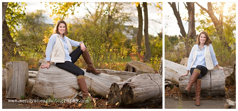 Wendy_Shea_Photography_Seniors_Massachusetts_Photographer_Medway__0961