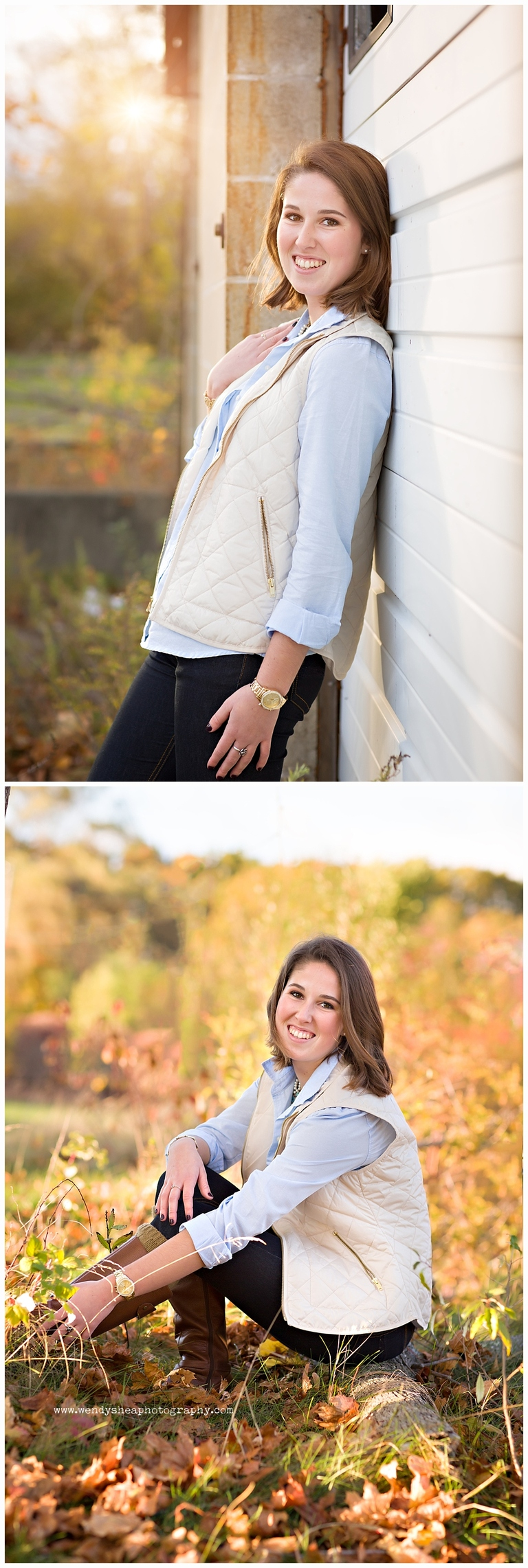 Wendy_Shea_Photography_Seniors_Massachusetts_Photographer_Medway__0962