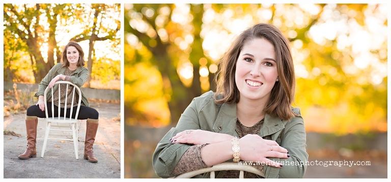 Wendy_Shea_Photography_Seniors_Massachusetts_Photographer_Medway__0963