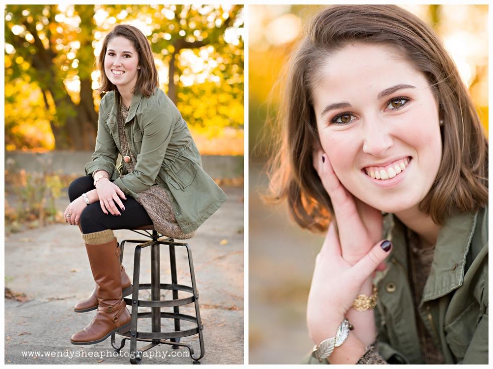 Wendy_Shea_Photography_Seniors_Massachusetts_Photographer_Medway__0964