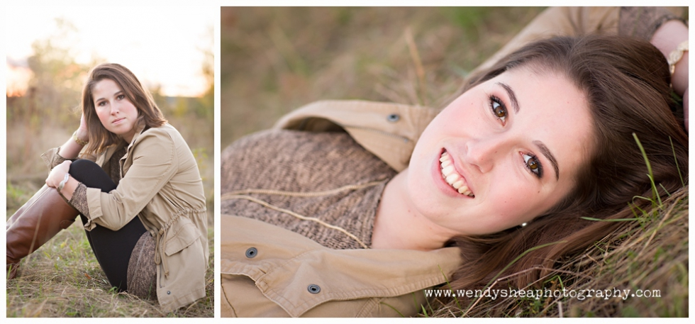 Wendy_Shea_Photography_Seniors_Massachusetts_Photographer_Medway__0965