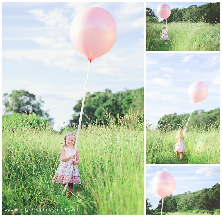 WendySheaPhotography_Massachusetts_Children_Photographer_0001