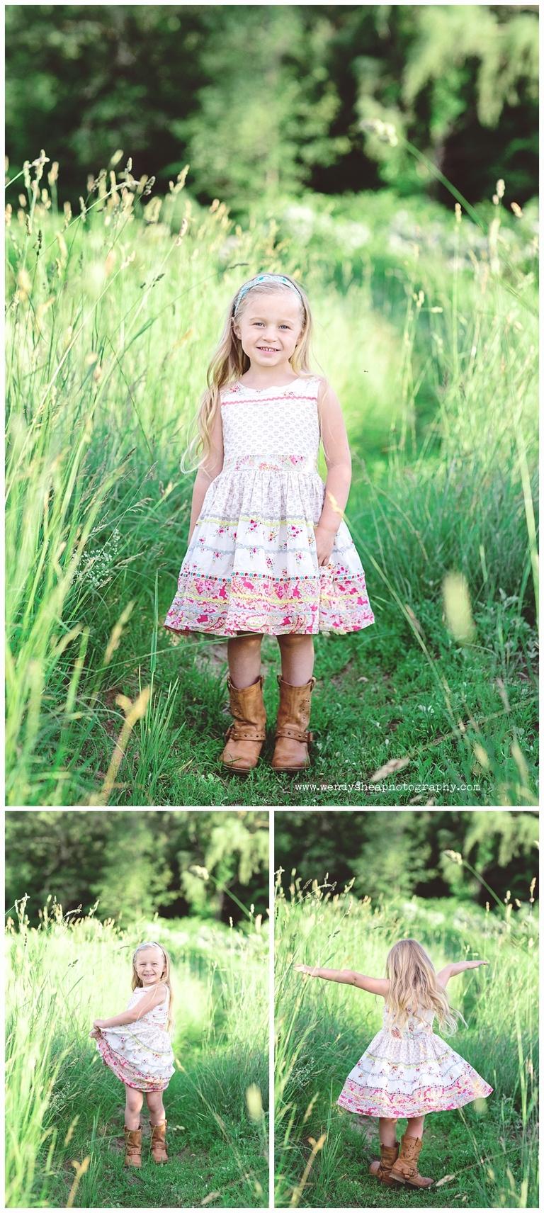WendySheaPhotography_Massachusetts_Children_Photographer_0002