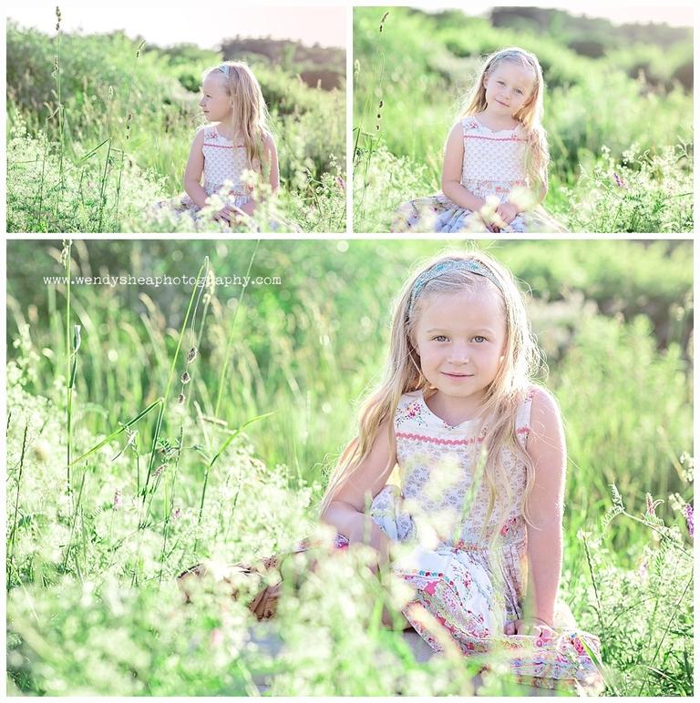 WendySheaPhotography_Massachusetts_Children_Photographer_0003