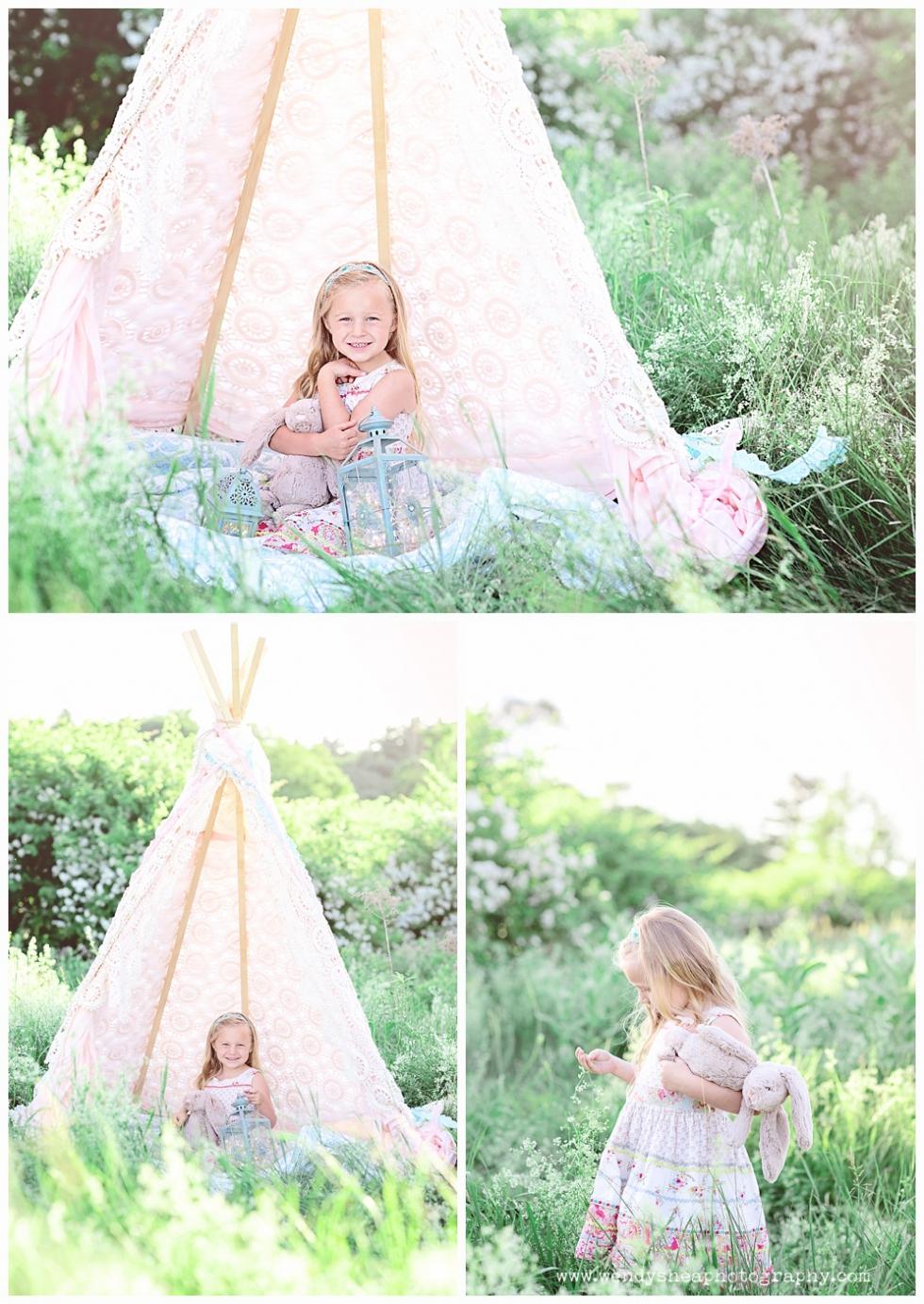 WendySheaPhotography_Massachusetts_Children_Photographer_0004