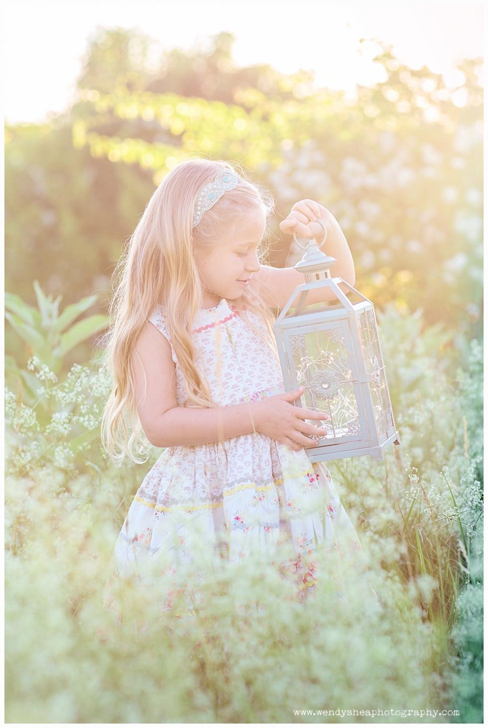 WendySheaPhotography_Massachusetts_Children_Photographer_0005