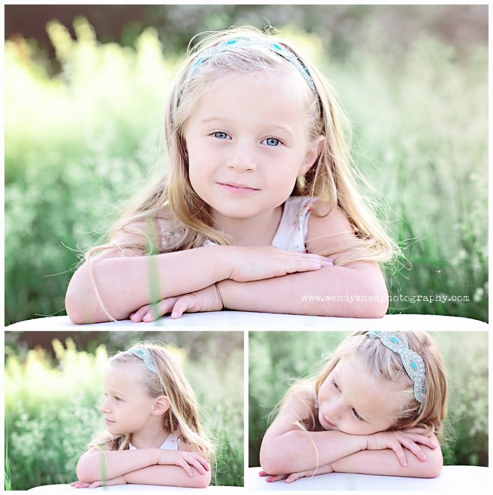 WendySheaPhotography_Massachusetts_Children_Photographer_0006