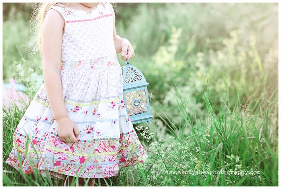 WendySheaPhotography_Massachusetts_Children_Photographer_0007