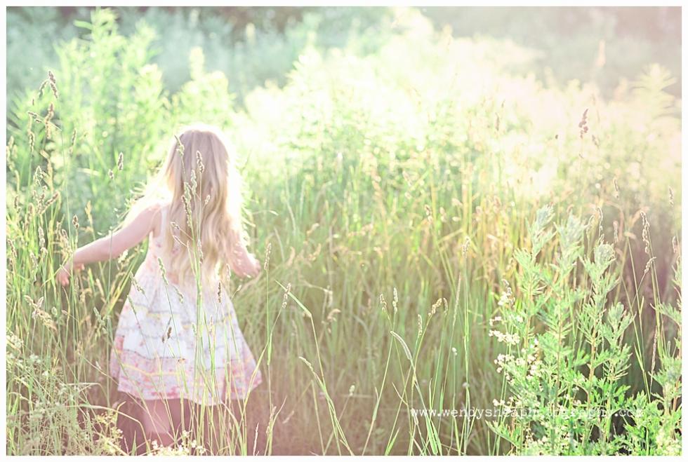 WendySheaPhotography_Massachusetts_Children_Photographer_0009