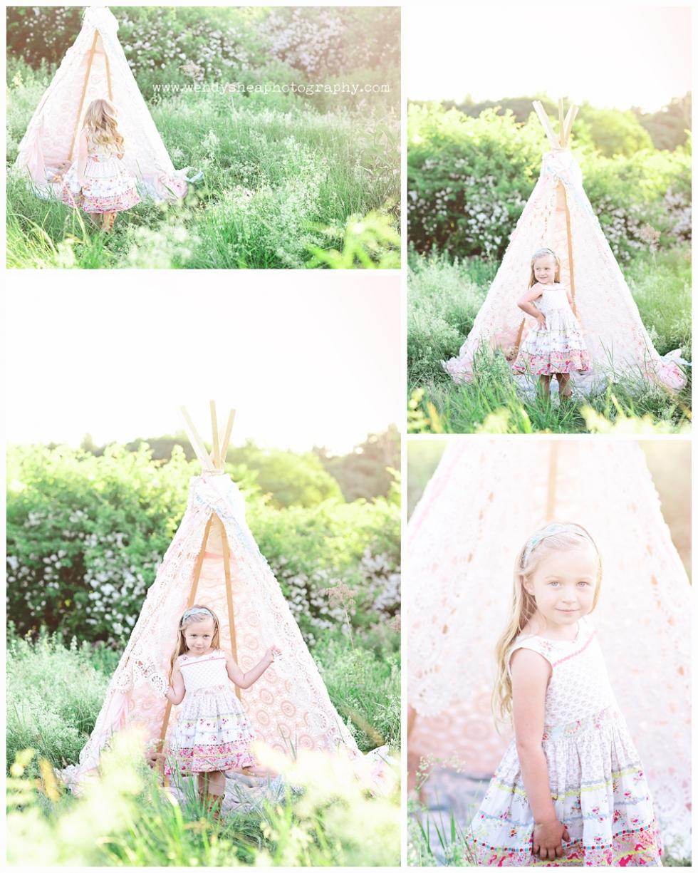 WendySheaPhotography_Massachusetts_Children_Photographer_0010