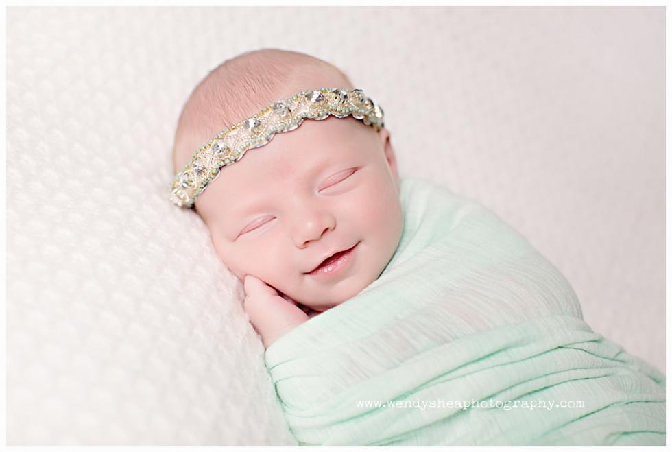 WendySheaPhotography_Massachusetts_Newborn_Photographer_0035