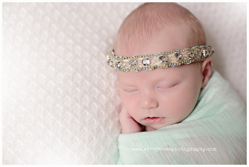 WendySheaPhotography_Massachusetts_Newborn_Photographer_0036