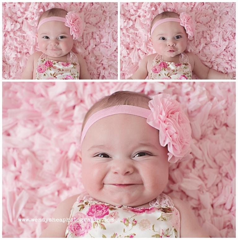 WendySheaPhotography_Baby_Photographer_DiLorenzo_0088