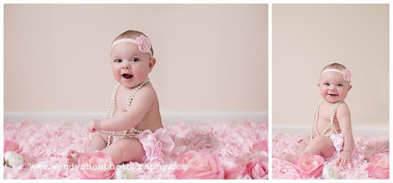 WendySheaPhotography_Baby_Photographer_DiLorenzo_0090