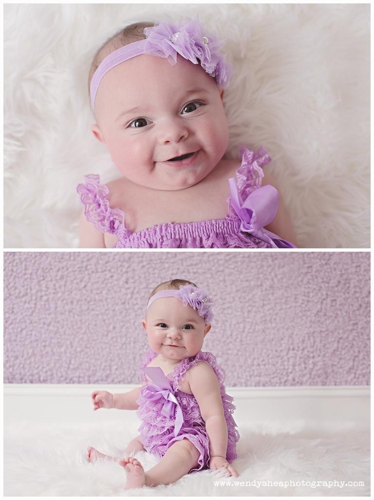 WendySheaPhotography_Baby_Photographer_DiLorenzo_0091