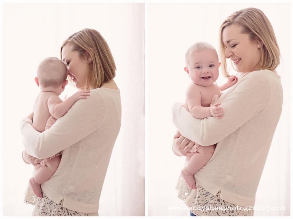 WendySheaPhotography_Baby_Photographer_DiLorenzo_0093
