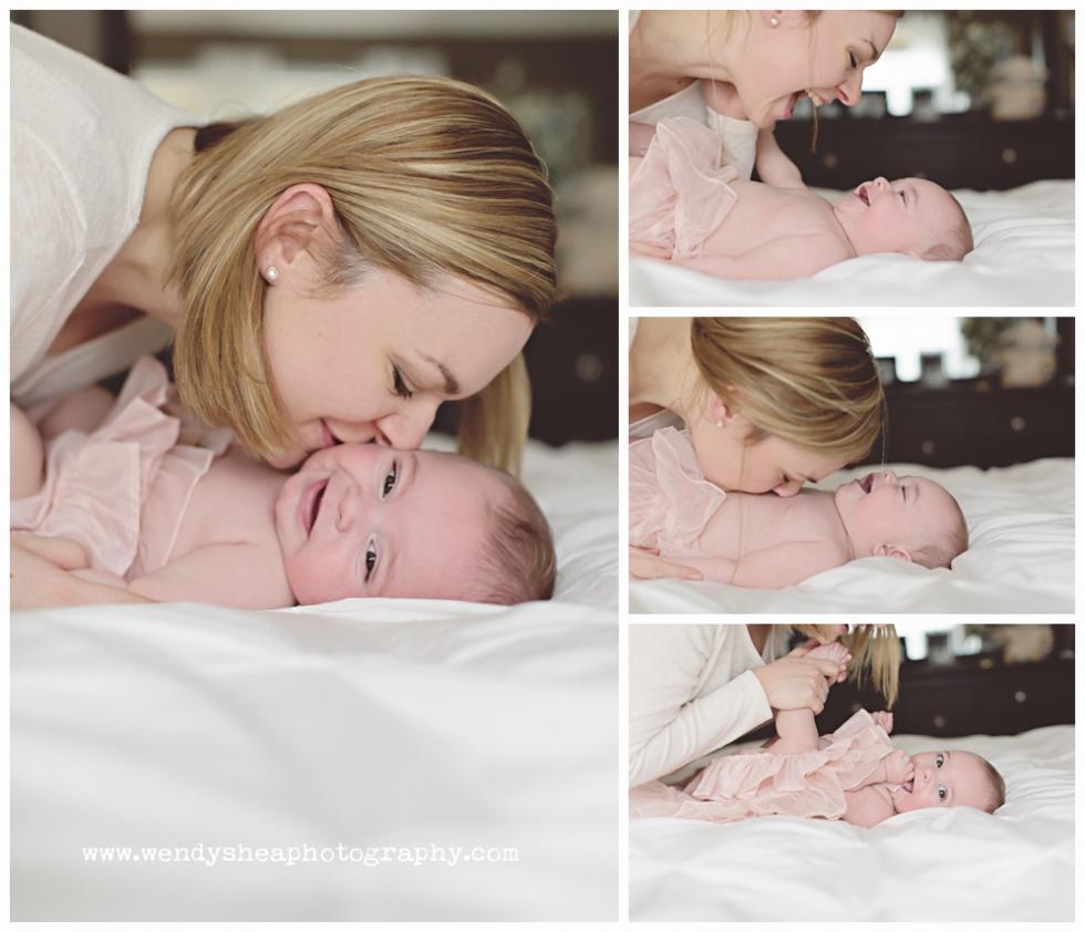WendySheaPhotography_Baby_Photographer_DiLorenzo_0094