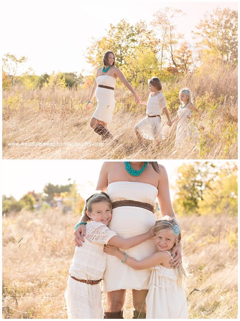 WendySheaPhotography_Massachusetts_Maternity_Photographer_0019