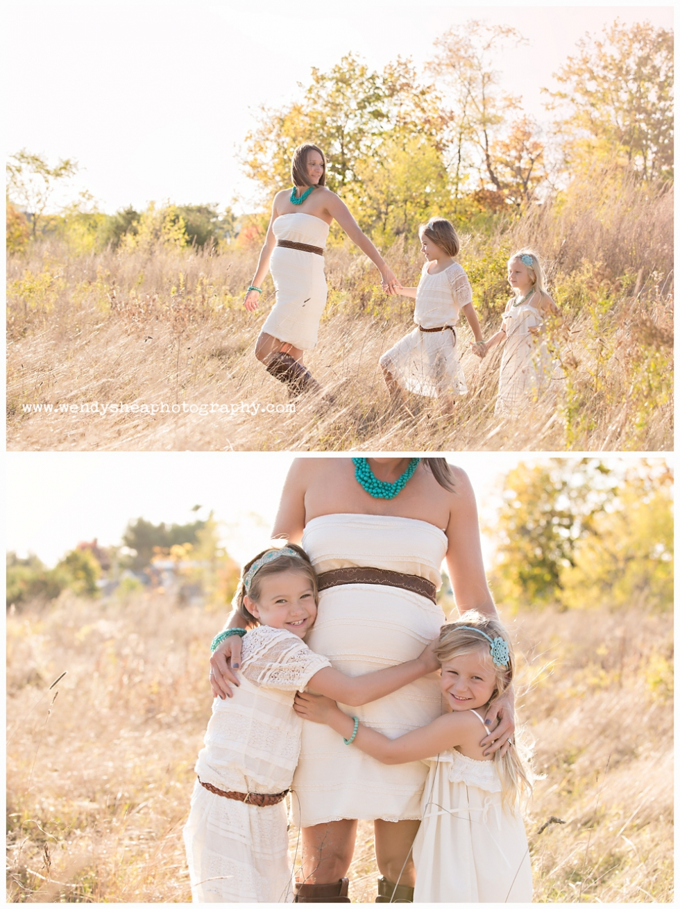 WendySheaPhotography_Massachusetts_Maternity_Photographer_0019